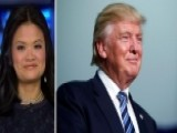 Ying Ma: I Like Trump Because He's Politically Incorrect