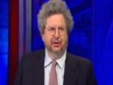 Yale Professor Makes Case For Donald Trump Vote