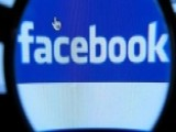 Your Buzz: Has Facebook Become Too Liberal?