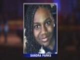 Young Girl Shot Through Window In Milwaukee