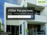 Zillow Real Estate Website Buys Rival Trulia