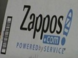 Zappos Strips Job Titles From Its Employees