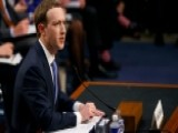 Zuckerberg On Data Scandal: Design Of System Wasn't Good