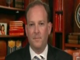 Zeldin: US Should Not Be Responsible For Taking Out Assad