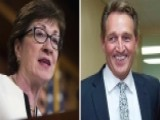 Zero Tolerance Immigration Policy Creates GOP Division
