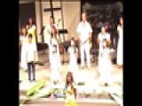 Akua Praise - Na Au0027aliu0027i O Kalamakauikeaouli - Lordu0027s Prayer-Doxology In Hawaiian