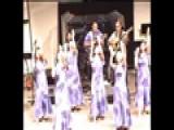 Akua Praise - Ohana A Aikane - Shout To The Lord In Hawaiian