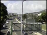 Aloha Praise 2 2012