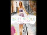 Britt Nicole - Welcome To The Show