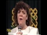 Carole Larin - Berger Du0027amour