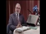 Fernand Saint-Louis - Quu0027arrivera-t-il à Ceux Qui Nu0027ont Jamais Entendu Parlé Du Seigneur Jésus-Christ ?