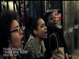 Gospel Train Singers Perform Chasing After You