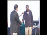 HIV AIDS Healed Totally - In Jesus Name