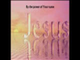 Lincoln Brewster Darlene Zschech - The Power Of Your Name