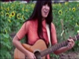 Moriah Peters - I Choose Jesus Acoustic And FREE SONG DOWNLOAD