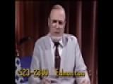 Noel Aubut - Un Face à Face - Le Jeune Homme Riche Et Zachée