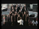 Trinity Church - Choir 4-22-12 Part 3