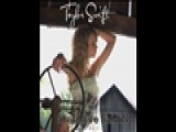 Taylor Swift - Shouldu0027ve Said No