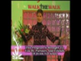 Walk The Walk With Ramona Wink-Your Cup Is Full And Over Flowing!-3-28-2012