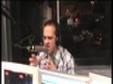 Ministerio Radial Escuchando La Voz De Dios