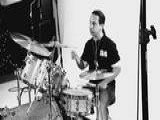 Learn Beginner Drum Lessons: Seven-Stroke Roll