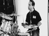 Learn Beginner Drum Lessons: Flams