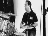Learn Beginner Drum Lessons: Pataflafla