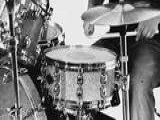 Learn Beginner Drum Lessons: Single Paradiddle-Diddle
