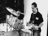 Learn Beginner Drum Lessons: Double Ratamacue