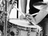 Learn Beginner Drum Lessons: Cross-Stick