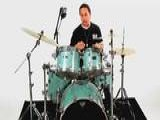 Learn Beginner Drum Lessons: Drum Tuning Overview