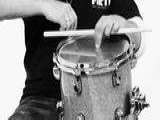 Learn Beginner Drum Lessons: Toms Drum Tuning