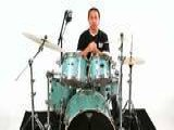 Learn Beginner Drum Lessons: Introduction To Latin Drumming