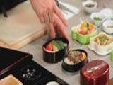 Learn Japanese Food: What Is Bento?