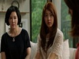 Love Rain: Episode 18