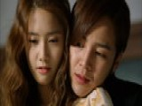 Love Rain: Episode 17
