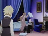 Pandora Hearts: Melody Of Reminiscence