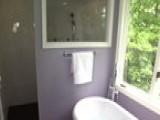 Bath Crashers: Blinged Out Glamour