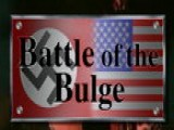 Battlefront WWII: Battle Of The Bulge: December, 1944