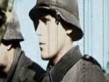 Battlefront WWII: Monte Cassino September 3, 1943