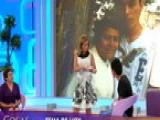 Cosas De La Vida: Lun, Abr 16, 2012