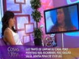 Cosas De La Vida: Lun, Abr 23, 2012