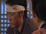 Dr. Jin: Episode 2