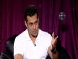 Encounters With Omar Qureshi: Salman Khan