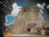 Exploración Maya: Construcción Y Astronomía