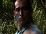 Exploración Maya: Guerras Y Rituales