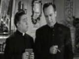 El Seminarista