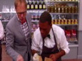 Food Network Star: Food Network Star: Beginnings