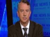 FOX News Sunday: Sun, Jun 3, 2012