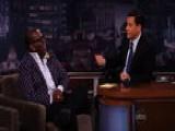 Jimmy Kimmel Live: Tu 00004000 E, Jan 10, 2012